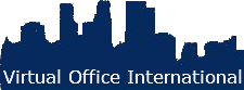 Virtual Office International